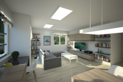 mieszkanie_pastelowe09