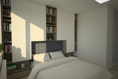mieszkanie_pastelowe10