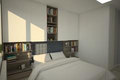 mieszkanie_pastelowe13