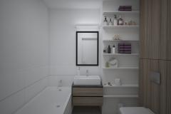 mieszkanie_pastelowe14