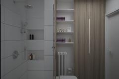 mieszkanie_pastelowe16