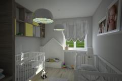 mieszkanie_pastelowe21