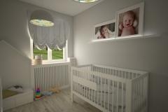 mieszkanie_pastelowe22