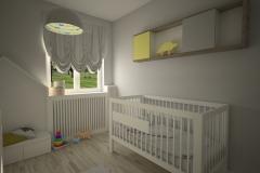mieszkanie_pastelowe23