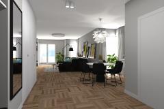 mieszkanie_z_akcentem_01
