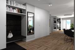 mieszkanie_z_akcentem_02