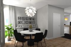 mieszkanie_z_akcentem_03