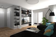 mieszkanie_z_akcentem_04