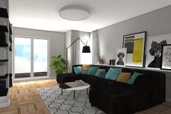 mieszkanie_z_akcentem_05