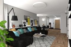 mieszkanie_z_akcentem_06