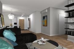 mieszkanie_z_akcentem_08