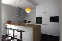 mieszkanie_z_akcentem_09