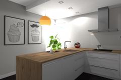 mieszkanie_z_akcentem_10