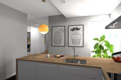 mieszkanie_z_akcentem_11
