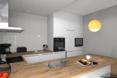 mieszkanie_z_akcentem_12