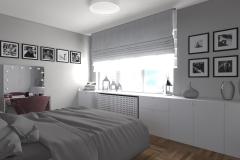 mieszkanie_z_akcentem_13