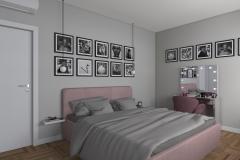 mieszkanie_z_akcentem_14