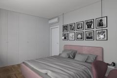 mieszkanie_z_akcentem_15