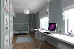 mieszkanie_z_akcentem_16