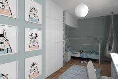 mieszkanie_z_akcentem_17