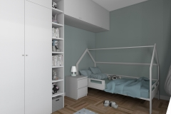 mieszkanie_z_akcentem_18