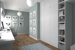 mieszkanie_z_akcentem_19
