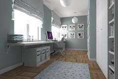 mieszkanie_z_akcentem_20