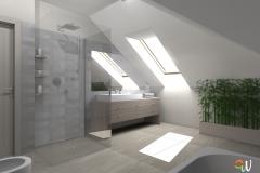 01_przygaszona-biel_we-ska_design