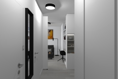 przytulny_minimalizm07
